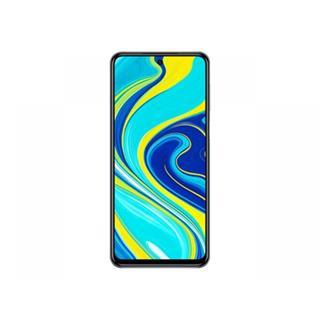 Smartphone BUNDLE XIAOMI J6A REDMI NOTE 9S 4GB ...