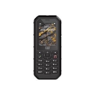 Smartphone Caterpillar MOVIL CAT B26  RUGERIZADO ...