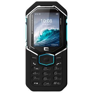 Smartphone Crosscall TELEFONO DS SHARK-X3 ...