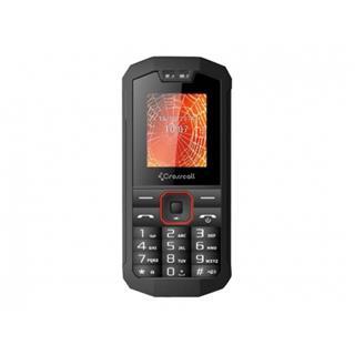 Smartphone Crosscall TELEFONO DS SPIDER X1 32GB ...