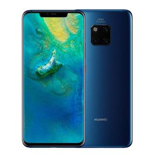"""SmartPhone Huawei  Mate 20 Pro 6.39"""" 6GB 128GB Azul"""