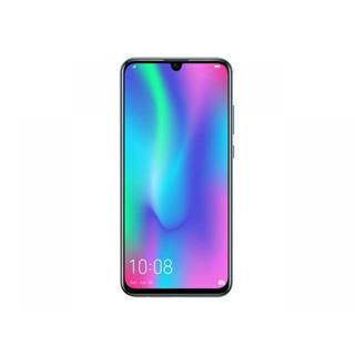 SMARTPHONE HONOR 10 LITE 6.21' 3GB 64GB BLUE                                               [PROMO]