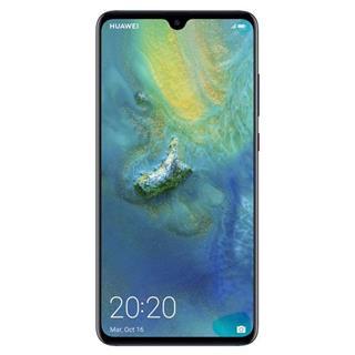 smartphone-huawei-mate-20-4g-128gb-dual-_195157_0