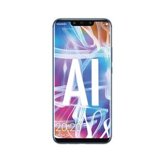 SmartPhone Huawei Mate 20 Lite 4GB 64Gb Dual-Sim Azul