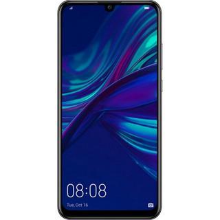 SMARTPHONE HUAWEI P SMART (2019) 4G 3GB 64GB DUAL-SIM BLACK