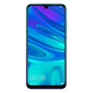 Huawei p smart 2019 4g 64gb dualsim aurora blue