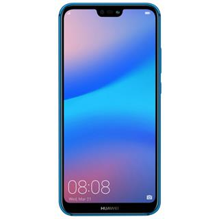 smartphone-huawei-p20-lite-584-4gb-64g_178714_0