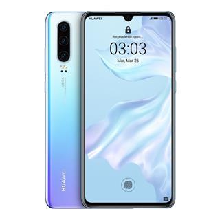 SmartPhone Huawei P30 6GB 128GB Azul Cristal