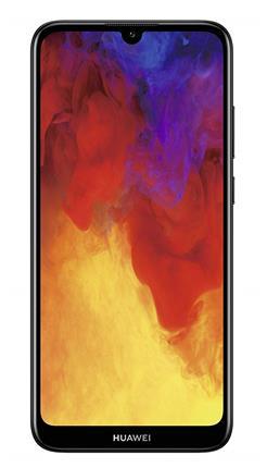 Smartphone Huawei y6 (2019) 2GBRAM 32GB Dual-Sim ...