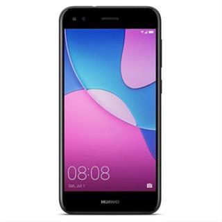 smartphone-huawei-y6-2018-57-2gb-16gb-_191171_3