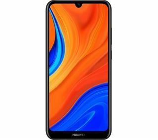 SMARTPHONE HUAWEI Y6S 32GB 3GB STARRY BLACK