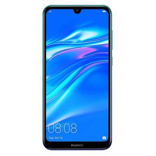 """SmartPhone Huawei y7 (2019) 6.26"""" 3GB 32Gb Dual-Sim Azul"""