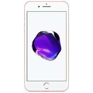"""SmartPhone iPhone 7 PLUS 32GB 5.5"""" Rosa Dorado"""
