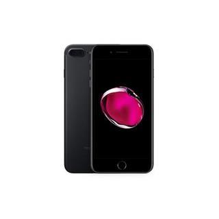 Smartphone iPhone 7 Plus 32GB Negro
