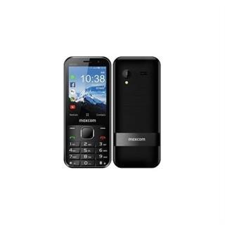 Smartphone Maxcom Feature Phone 4G PANT 4GBRAM ...