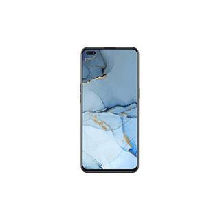 SMARTPHONE OPPO  RENO3 PRO 4G  12GB 256GB 6.·