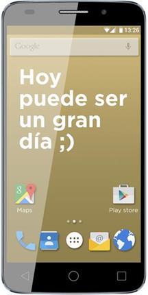 smartphone-primux-evo-5-fhd-octacore-2g_134772_10
