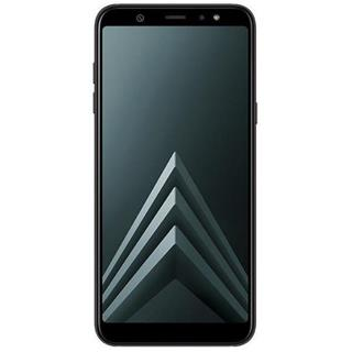 SMARTPHONE SAMSUNG A605 GALAXY A6 PLUS DUAL SIM (2018) OUTLET