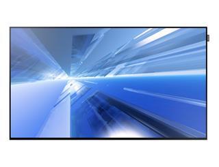 smartphone-samsung-db55e-led-55--fullhd_173555_2