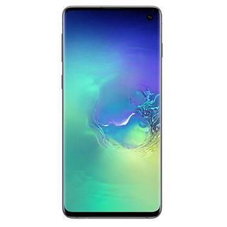 """SmartPhone Samsung G973 Galaxy S10 6.1"""" 8GB 128Gb Dual-Sim Verde"""