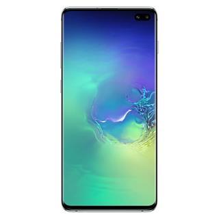 """SmartPhone Samsung G975 Galaxy S10+ 6.4"""" 8GB128Gb Dual-Sim Verde"""