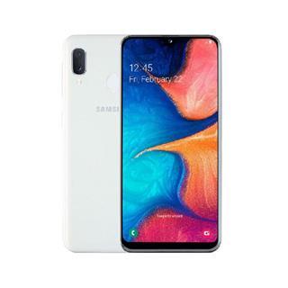 SMARTPHONE SAMSUNG A202 GALAXY A20E 4G 32GB ...