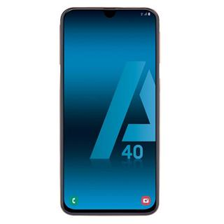SmartPhone Samsung Galaxy A40 4GB 64GB Dual-Sim Coral