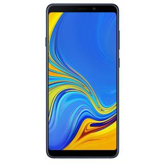 """SmartPhone Samsung Galaxy A9 6,3"""" 6GB 128GB Azul"""