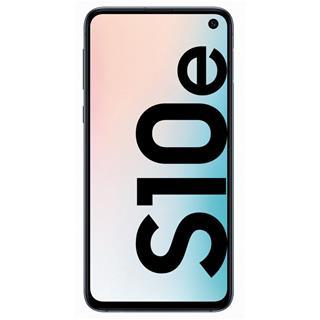 SMARTPHONE SAMSUNG GALAXY S10E 4G 6GB 128GB DUAL-SIM WHITE