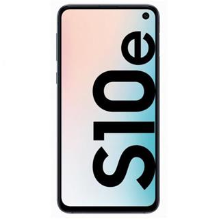 "SmartPhone Samsung Galaxy S10e 5.8"" 6GB 128Gb Dual-Sim Negro"