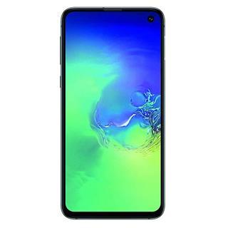 "SmartPhone Samsung Galaxy S10E 5.8"" 6GB 128Gb Dual-Sim VERDE"