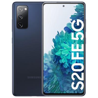 SMARTPHONE SAMSUNG G781B GALAXY S20 FE 5G 6GB ...