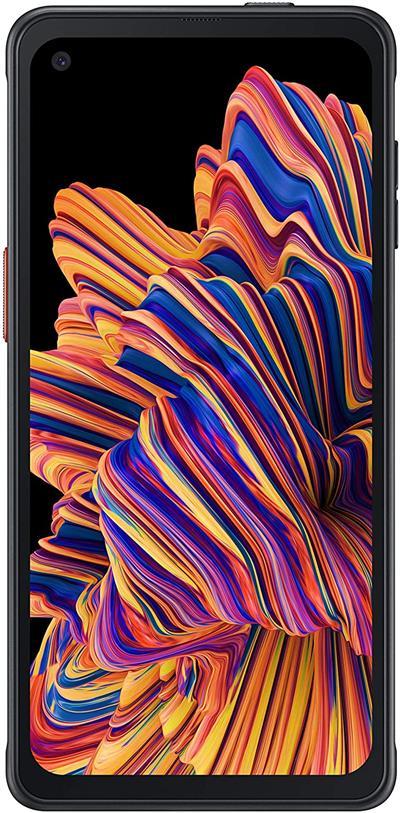 Smartphone Samsung Galaxy Xcover Pro 4GB 64GB ...