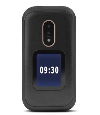 """Smartphone SENIOR DORO 6060 2.8"""" 8MBRAM 16MB ..."""