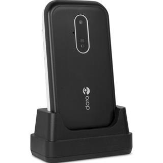 "Smartphone SENIOR DORO 6620 2.8"" 128MB 64MB T3MPX ..."