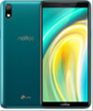 "TP-Link Neffos A5 1GB 16GB 5.99"" verde"