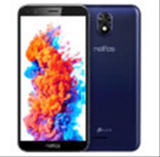 "SMARTPHONE TP-LINK NEFFOS C5 PLUS 5.34"" 1GB 8GB AZUL QUAD F2MPX"