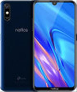 "SMARTPHONE TP-LINK NEFFOS C9 Max 6.09"" 2GB 32GB ..."