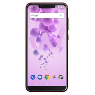 smartphone-wiko-view-2-go-593-3gb-32gb_182314_0
