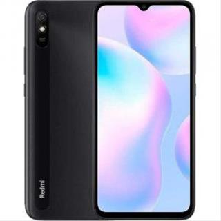 SMARTPHONE XIAOMI REDMI 9AT 2GB 32GB DS GRANITE ...