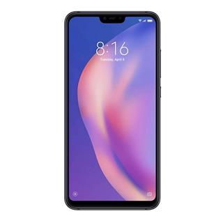 smartphone-xiaomi-mi-8-lite-626-6gb-12_183002_3