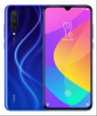 SMARTPHONE XIAOMI MI 9 LITE 4G 6GB 128GB DS BLUE