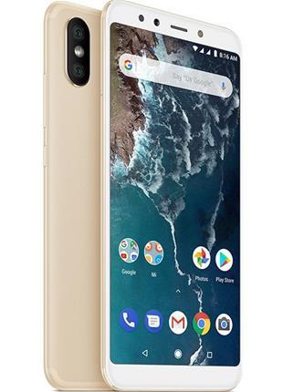 smartphone-xiaomi-mi-a2-4gb-64gb-dual-si_177651_5