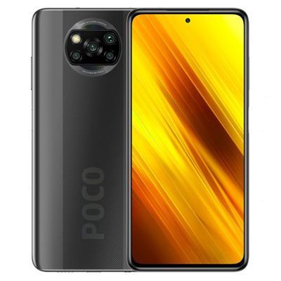 "Smartphone Xiaomi Poco X3 NFC 6GB 128GB 6.67"" ..."