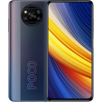 "Smartphone Xiaomi Poco x3 Pro 8GB 256GB 6.67"" ..."