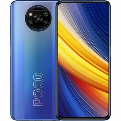 smartphone-xiaomi-pocophone-x3-pro-6gb-1_259986_0