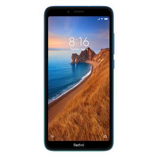 SMARTPHONE XIAOMI REDMI 7A 4G 2GB 32GB DUAL-SIM ...