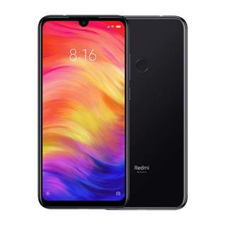 smartphone-xiaomi-redmi-note-7-63-3gb-_191512_8