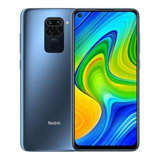 Smartphone XIAOMI REDMI NOTE 9 4G 64GB 3GB RAM ...