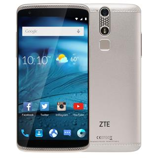 SMARTPHONE ZTE AXON MINI 3GB 32GB DUAL SIM D·REACONDICIONADO